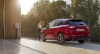 Driven: Ford Kuga PHEV. Image by Ford.