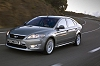 2010 Ford Mondeo. Image by Ford.