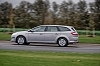 2011 Ford Mondeo Estate. Image by Ford.