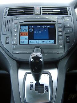 Taking It To C Max Car Reviews By Car Enthusiast