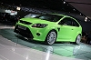 2008 Ford Focus RS. Image by Shane O' Donoghue.