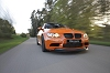 G-Power M3 GTS gets 626bhp. Image by G-Power.