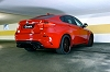 2011 G-Power Typhoon S (based on BMW X6 M). Image by G-Power.