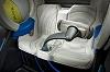 2010 GM EN-V concept. Image by General Motors.