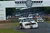 Celebrate motorsports with these popular UK festivals. Image by Audi.