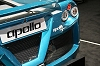 2009 Gumpert Apollo Speed. Image by Shane O' Donoghue.