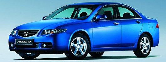 top 10 most least reliable cars uk car reliability survey. Black Bedroom Furniture Sets. Home Design Ideas