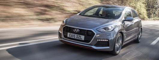 First drive: Hyundai i30 Turbo | Car Reviews | by Car Enthusiast