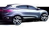 Hyundai draws up Geneva plans. Image by Hyundai.