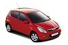 Hyundai reveals new i20 supermini. Image by Hyundai.