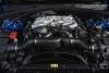 2021 Jaguar F-Pace SVR. Image by Jaguar UK.