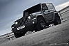 Kahn returns Jeep to military. Image by Project Kahn.