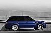Kahn releases 580bhp Rangie. Image by Project Kahn.