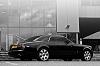 Kahn takes on Rolls Phantom. Image by Project Kahn.
