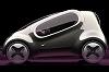 2010 Kia POP concept.