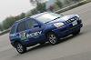 2008 Kia Sportage FCEV. Image by Kia.