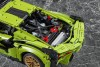 2020 Lamborghini Sian Lego Technic. Image by Lamborghini.