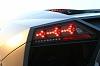 2008 Lamborghini Reventon. Image by Lamborghini.
