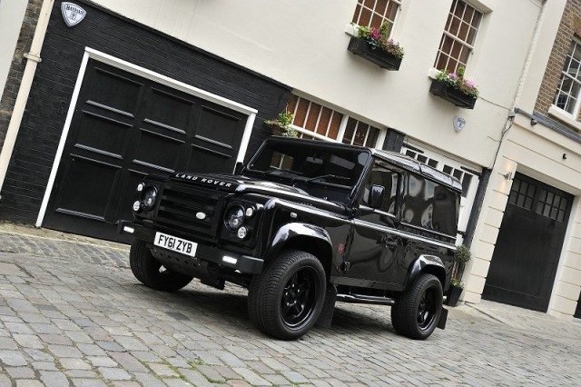 land rover defender 90 wallpaper