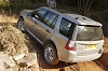 2011 Land Rover Freelander. Image by Nick Dimbleby.