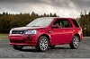 2011 Land Rover Freelander. Image by Land Rover.