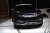 Land Rover LRX.