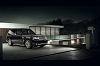 2011 Range Rover Autobiography Ultimate Edition. Image by Land Rover.