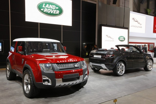 http://www.carenthusiast.com/landrover/range_rover__evoque_convertible_concept__2012__012.jpg