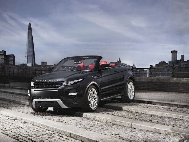 http://www.carenthusiast.com/landrover/range_rover__evoque_convertible_concept__2012__015.jpg