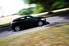 2010 Lexus CT 200h. Image by Lexus.
