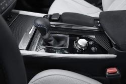 2015 Lexus GS F. Image by Lexus.