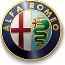 www.alfaromeo.co.uk