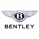 www.bentley.co.uk