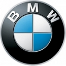 www.bmw.co.uk