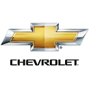 www.chevrolet.co.uk