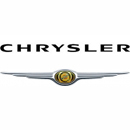 www.chrysler.co.uk