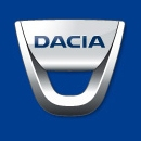 www.dacia.co.uk