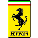 www.ferrari.co.uk
