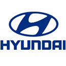 www.hyundai.co.uk