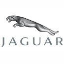 www.jaguar.co.uk