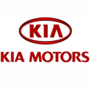 www.kia.co.uk