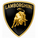 www.lamborghini.co.uk