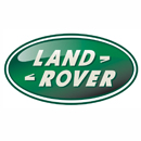 www.landrover.co.uk