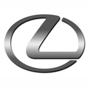 www.lexus.co.uk