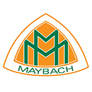 www.maybach-uk.com