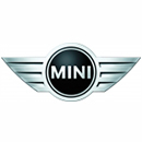 www.mini.co.uk