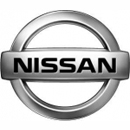 www.nissan.co.uk