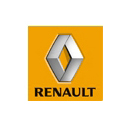 www.renault.co.uk