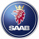 www.saab.co.uk