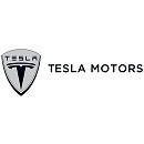 www.teslamotors.co.uk